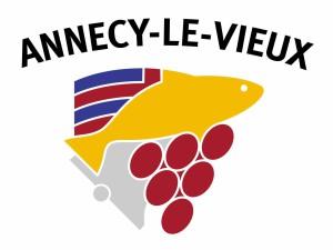 Logo_Annecy_Le_Vieux